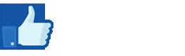 Ακολουθήστε μας: Facebook Ρινοπλαστική - Ωτοπλαστική Dr. med. Βασίλης Παυλιδέλης
