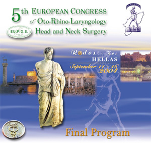 Special Difficulties in Septoplasty and Rhinoplasty