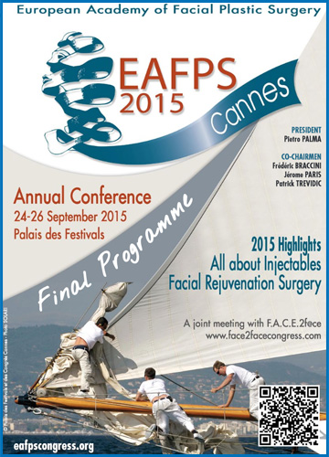 EAFPS Annual Conference